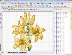 tajima-pulse-flower-300x232
