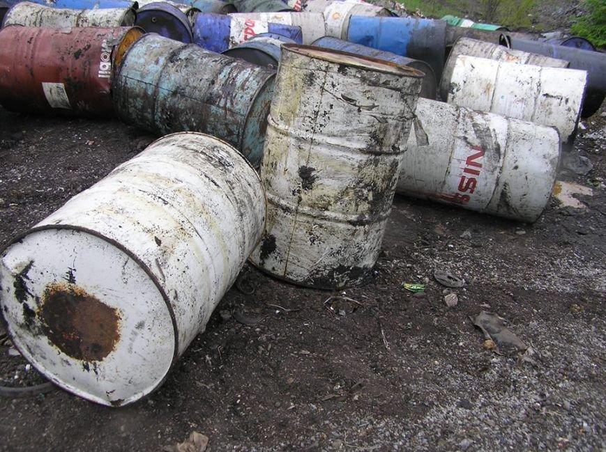 На Харьковщине школьники отравились неизвестным веществом. Дети в больнице (ФОТО), фото-3