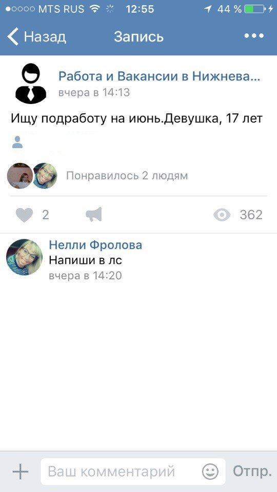 к32к32к