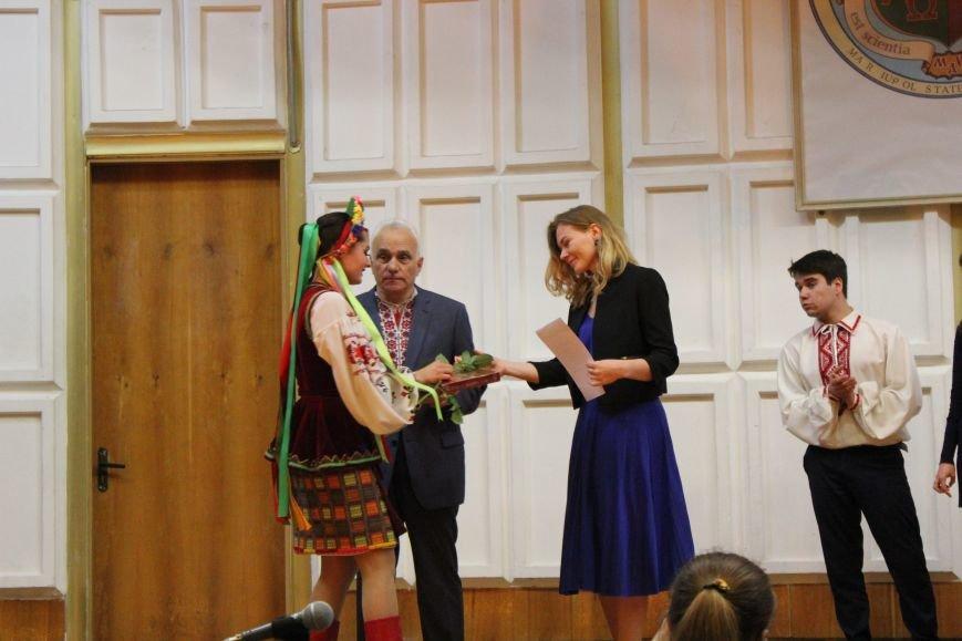 Накануне Дня науки в Мариуполе наградили преподавателей (ФОТО), фото-11