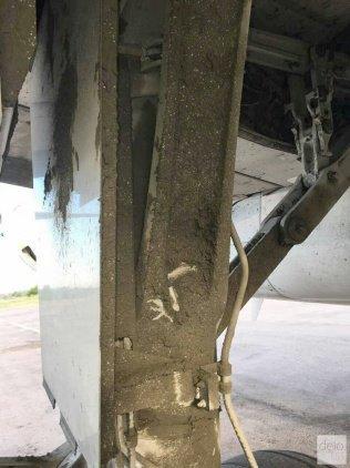 foto-povrezhdenij-samoleta._43501_s2