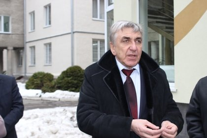 Станіслав Швайко
