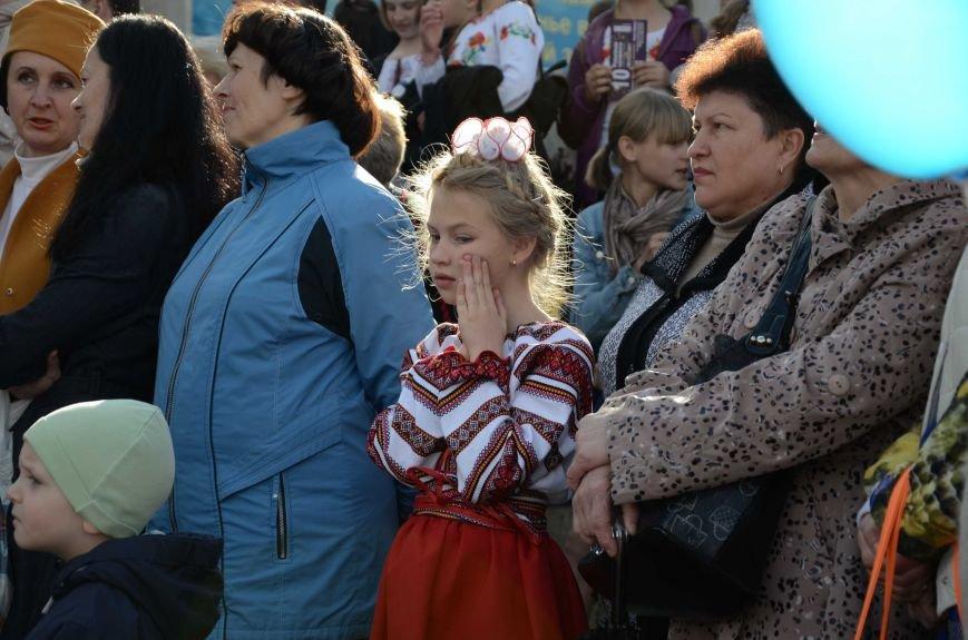 """Каменской кинотеатр """"Мир"""" отпраздновал 30-летний юбилей, фото-6"""