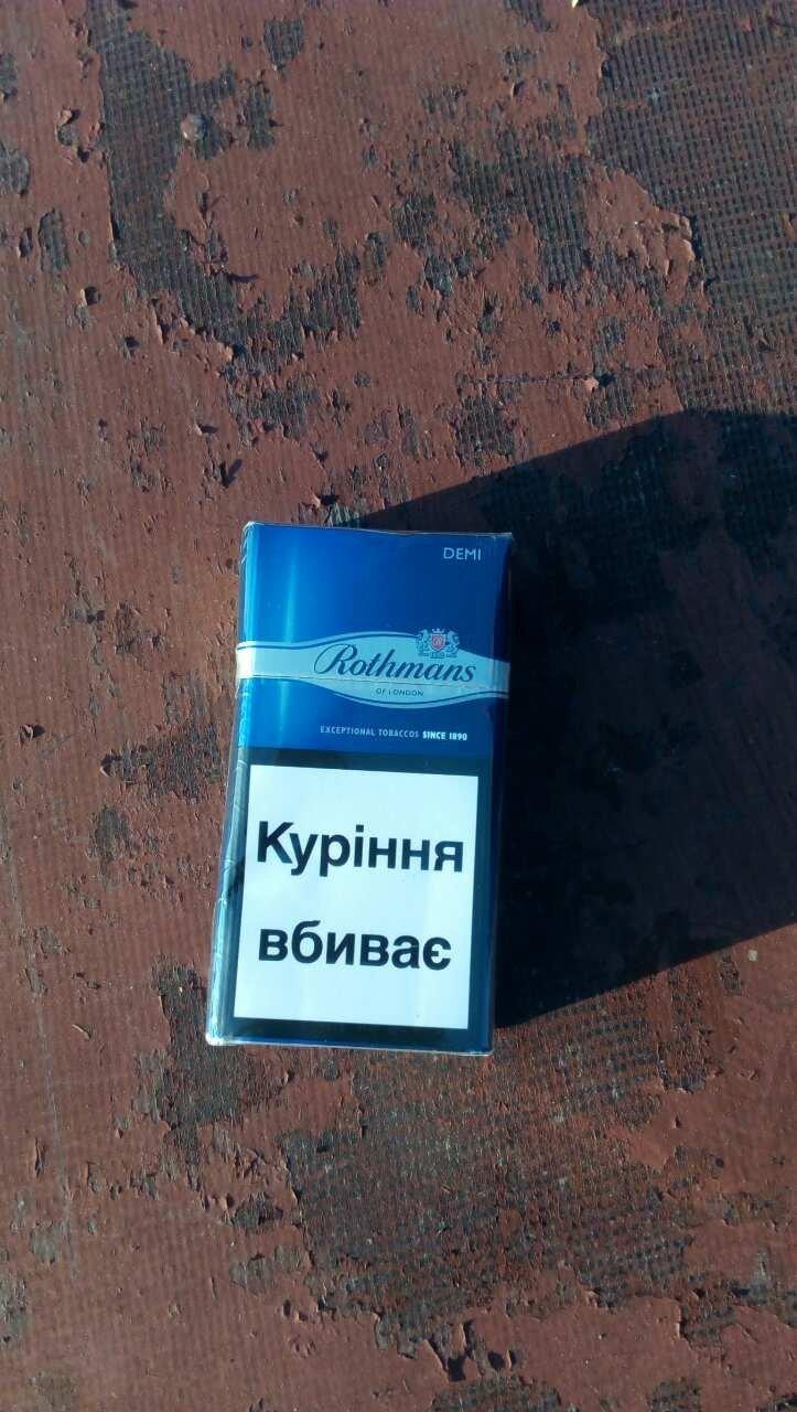"""На Закарпатті митники відібрали в українця елітне """"БМВ"""" вартістю майже у мільйон гривень: фото, фото-3"""