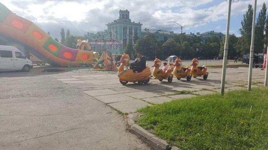 Новомосковск 0569 вішив 4
