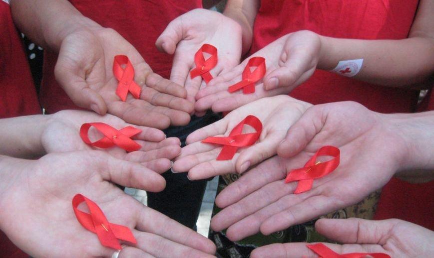 За последние 25 лет от СПИДа умерло около 25 миллионов человек, фото-1