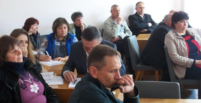 Новомосковск 0569 совещ  (1)