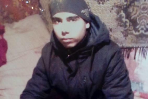 У Мукачеві б'є на сполох матір, розшукуючи 15-річного сина, який вже втретє тікає з дому: фото, фото-1