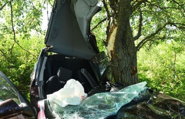 В Угорщині у жахливій ДТП померла 39-річна мукачівка - двоє дітей залишились сиротами: фото, фото-7