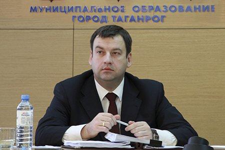 Андрей Лисицкий фото