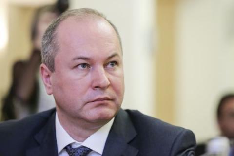 Виталйи Кушнарёв фото
