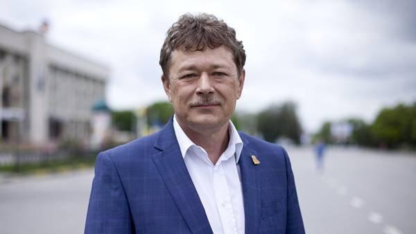 Владимир Киргинцев фото