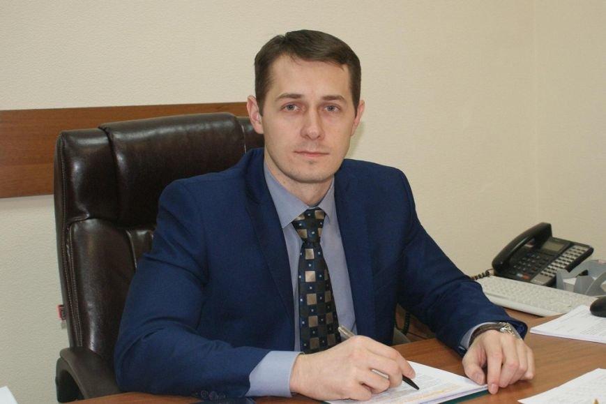 Владимир Ращупкин фото