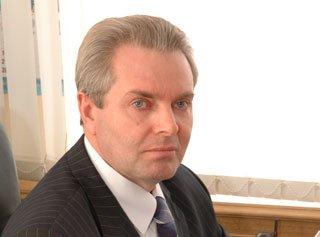 Валерий Путилин фото