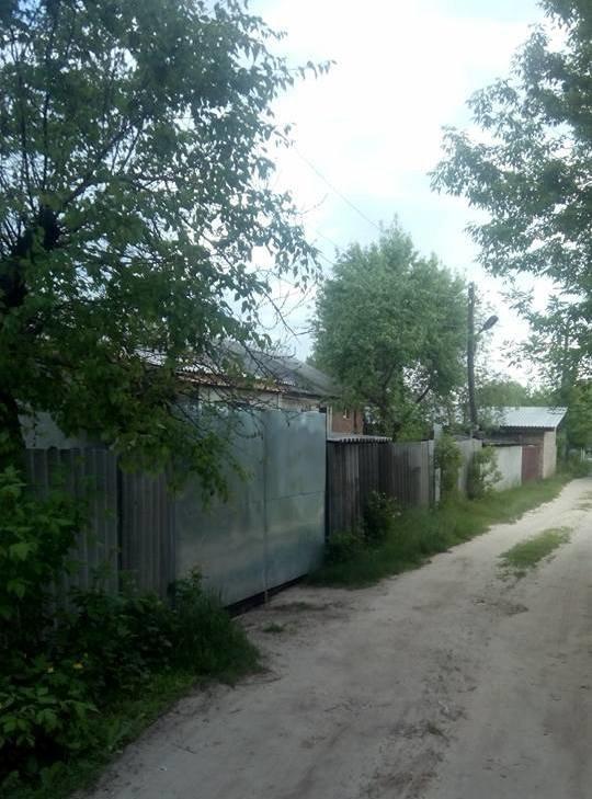 Жители Бобровицы уже неделю живут без электричества, фото-4