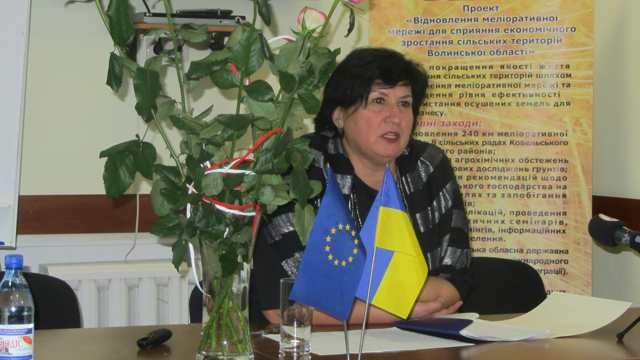 Наталія Кролік