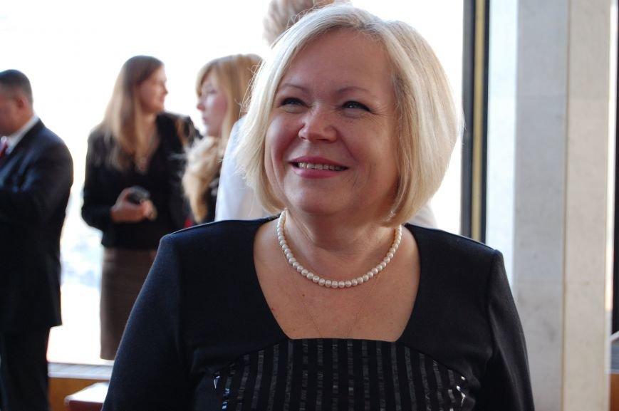 Тетяна Дементьєва