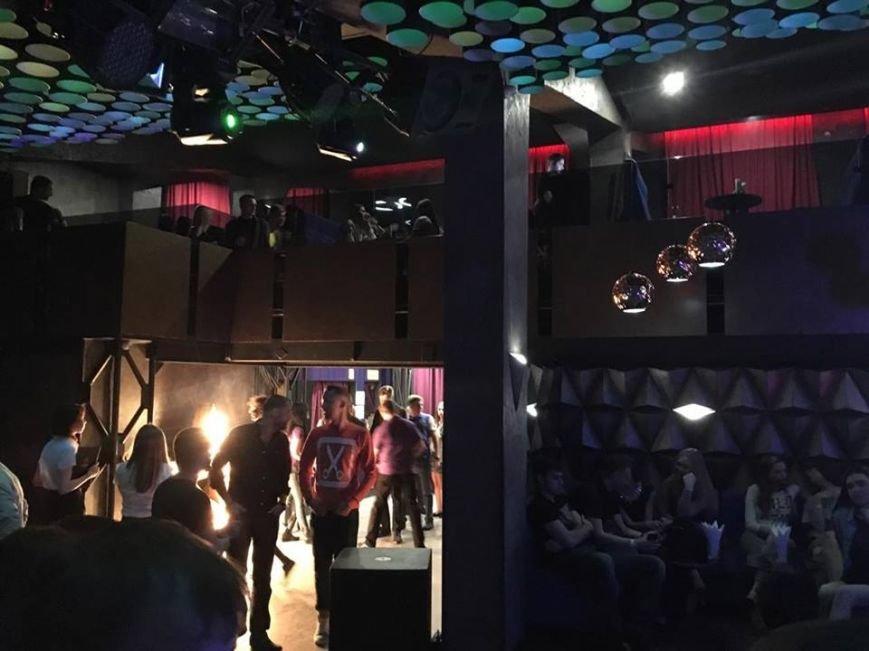 """У Львові нарешті відкрили найбільшу концерт-арену у Західній Україні""""Malevich"""": як це було ( ВІДЕО та ФОТО), фото-5"""