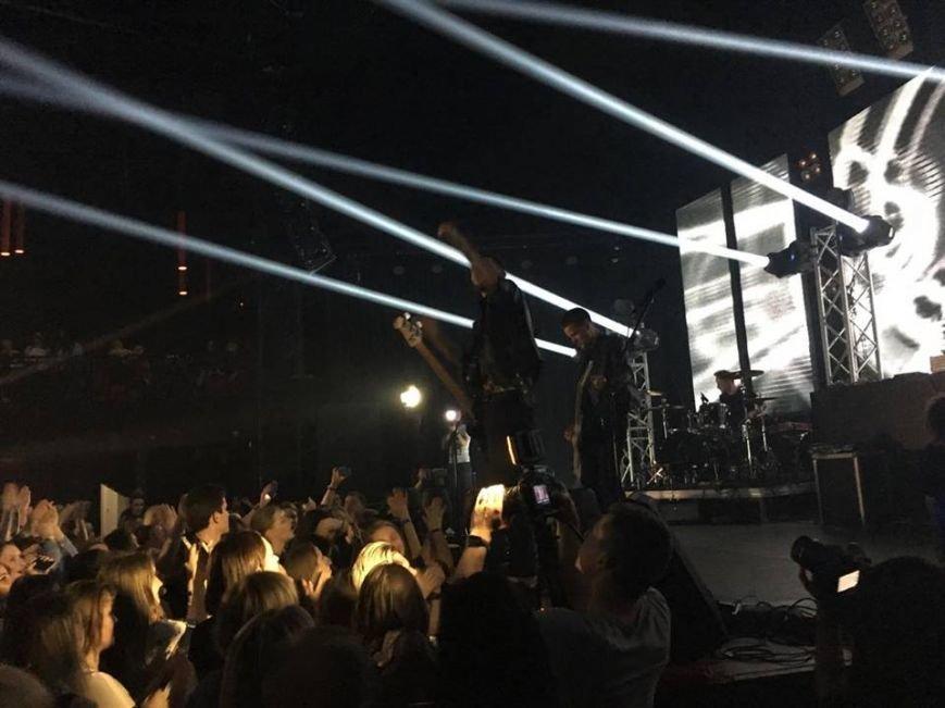 """У Львові нарешті відкрили найбільшу концерт-арену у Західній Україні""""Malevich"""": як це було ( ВІДЕО та ФОТО), фото-3"""
