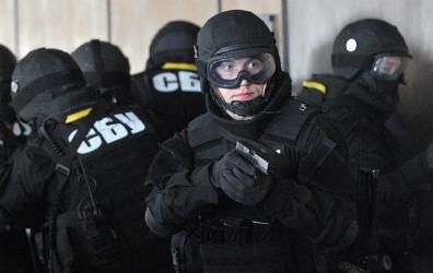 СБУ зірвала російську провокацію, направлену на розпалювання міжнаціональної ворожнечі на Закарпатті: відео, фото-1