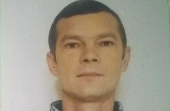 На Закарпатті розшукують 43-річного чоловіка, який втік із психінтернату: фото, фото-1
