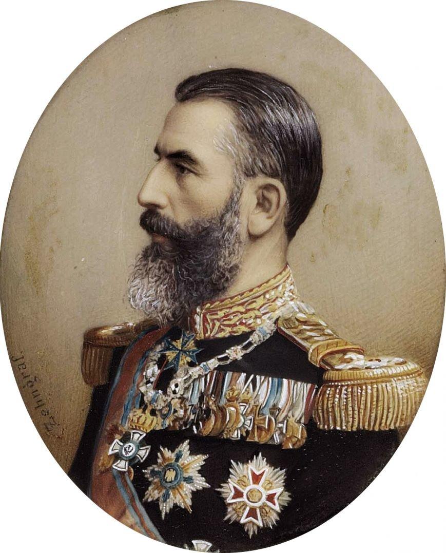 Carol_I_(1839-1914),_King_of_Romania_1866-1914,_by_Johannes_Zehngraf