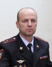 Вячеслав Нагоша
