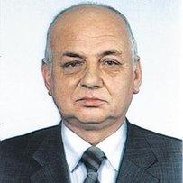 Микола Дацюк
