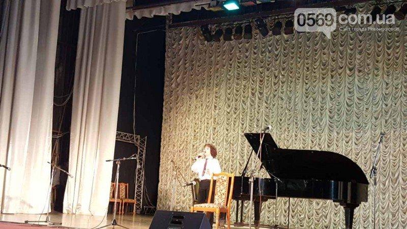 Новомосковск 0569 шэв 2