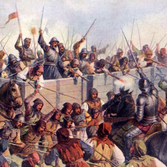 Hussite_Wars