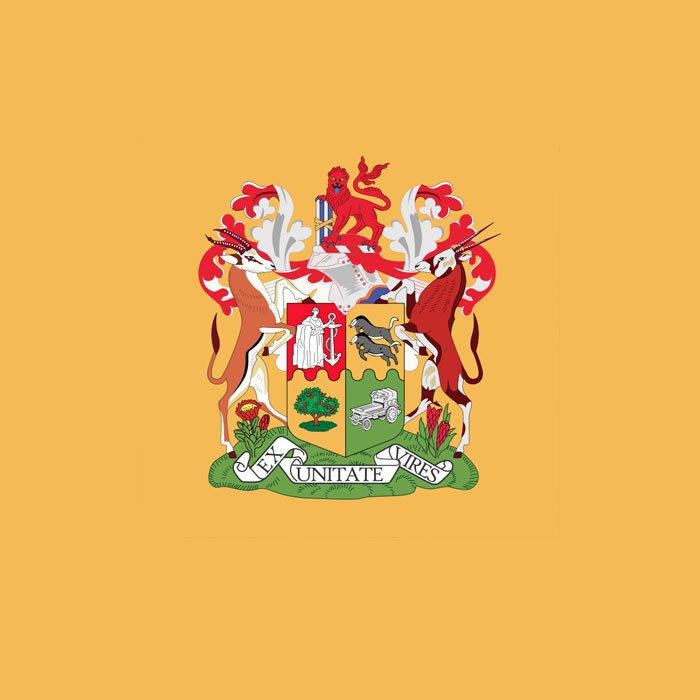 Union_South_Africa_Flag