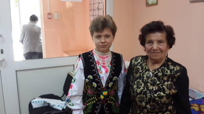 Новомосковск 0569 мастера 3