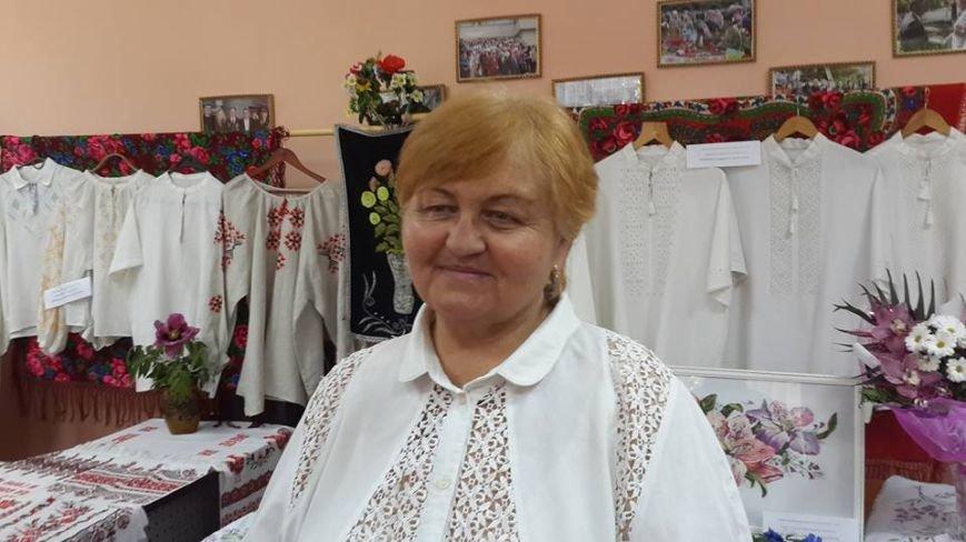 Новомосковск 0569 мастера 2