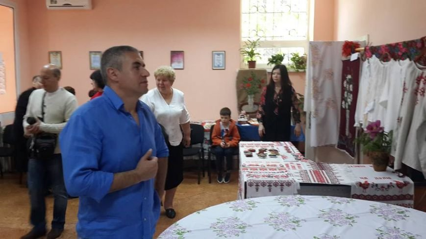 Новомосковск 0569 мастера 7