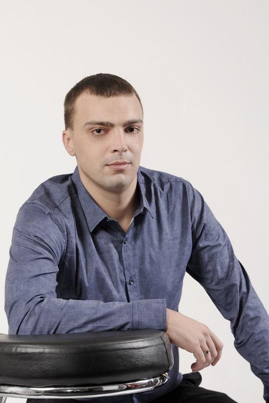 Сергей Коваленко: «Коммунальные предприятия Каменского должны приносить прибыль», фото-1