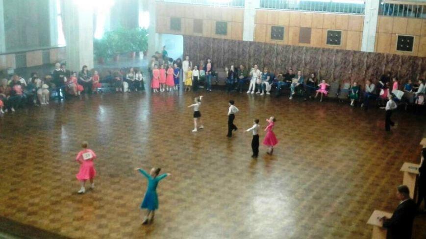 Ульяновцы показали высший класс на «Весеннем капризе». ФОТО, фото-5