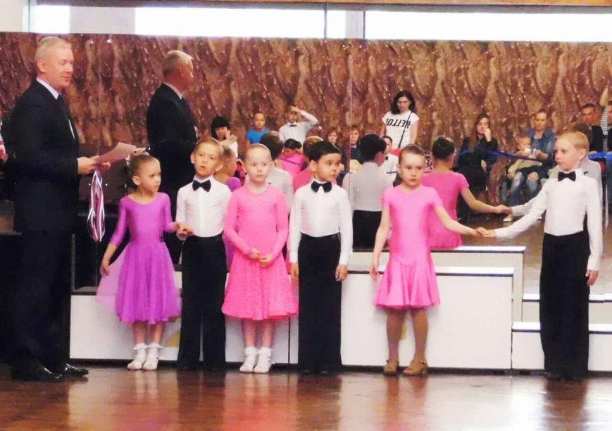 Ульяновцы показали высший класс на «Весеннем капризе». ФОТО, фото-3