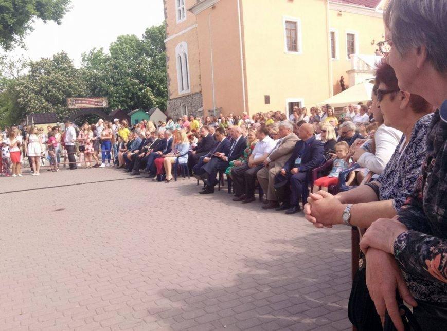 У Кам'янці-Подільському пройшло святкування Дня міста (фоторепортаж), фото-20