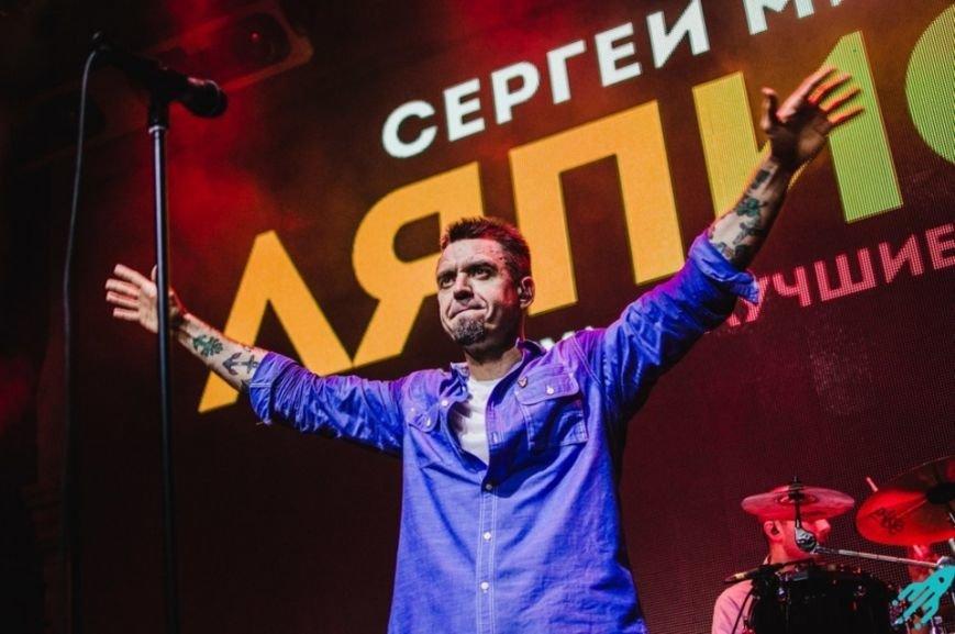 Куди піти у Львові цього тижня: огляд найцікавіших подій, фото-2