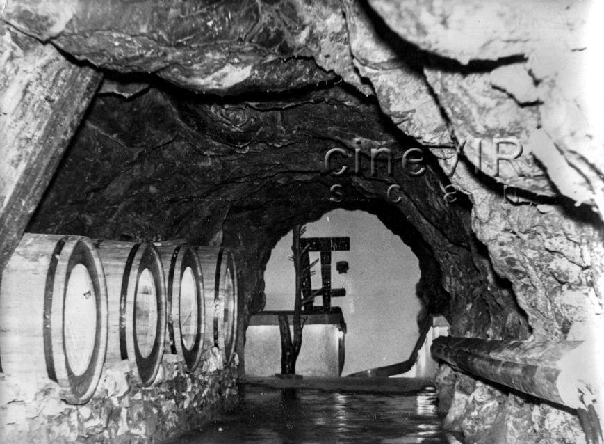 """Як відкривали легендарний ужгородський ресторан """"Скала"""" 50 років тому: фото, фото-4"""