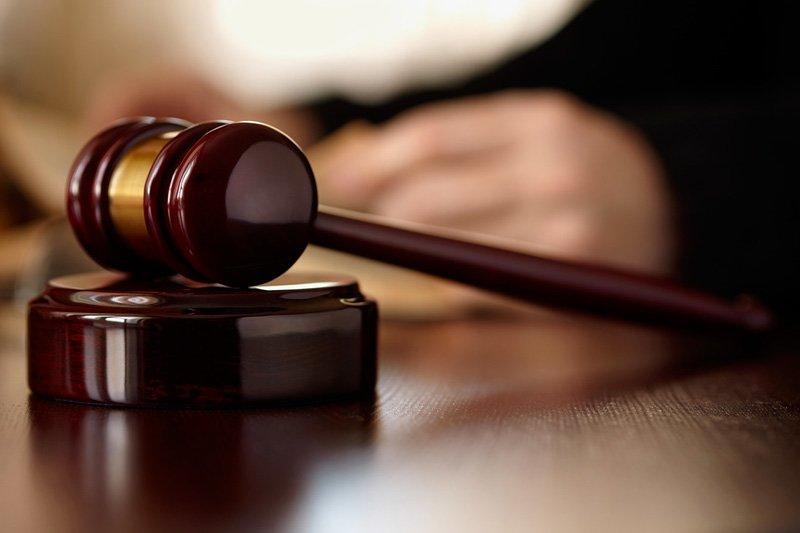 Суд поддержал требования прокуратуры о признании незаконным бездействия Холмской администрации, фото-1