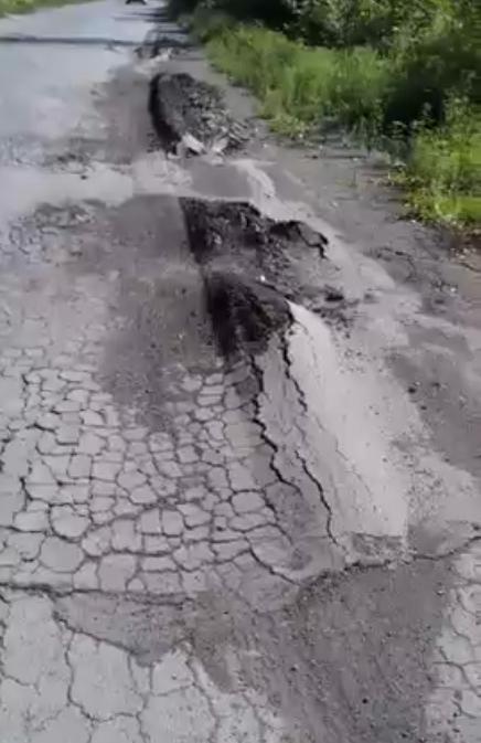 шахта2