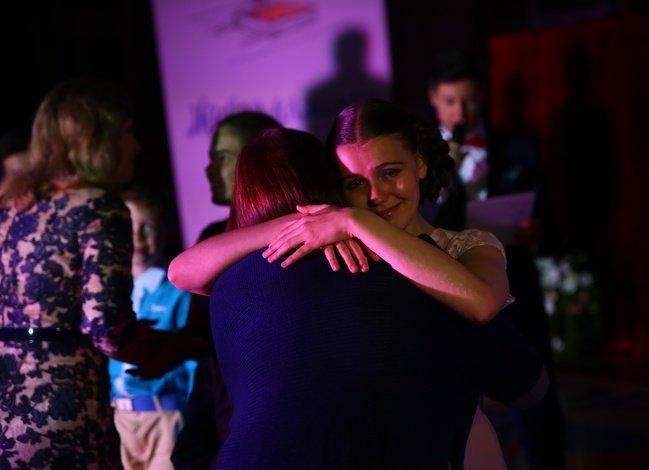 Юный украинец рассказал в Крыму о Пушкине и стал победителем международного конкурса (ФОТО), фото-8
