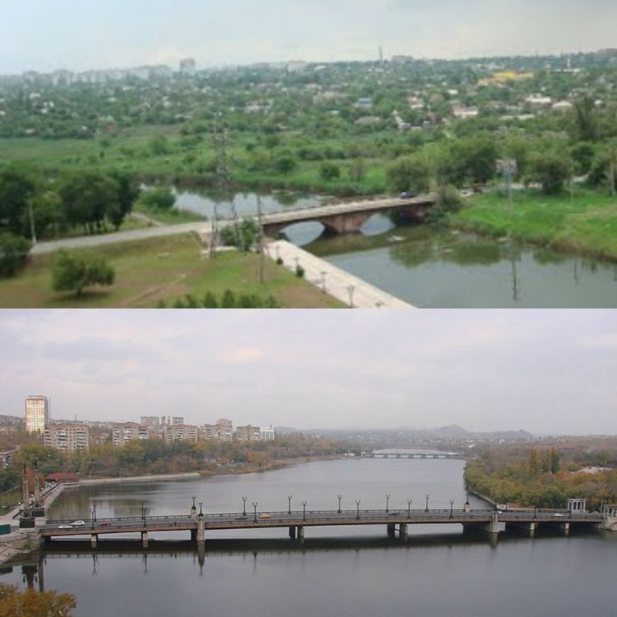 Мариуполь во всей Украине, фото-12
