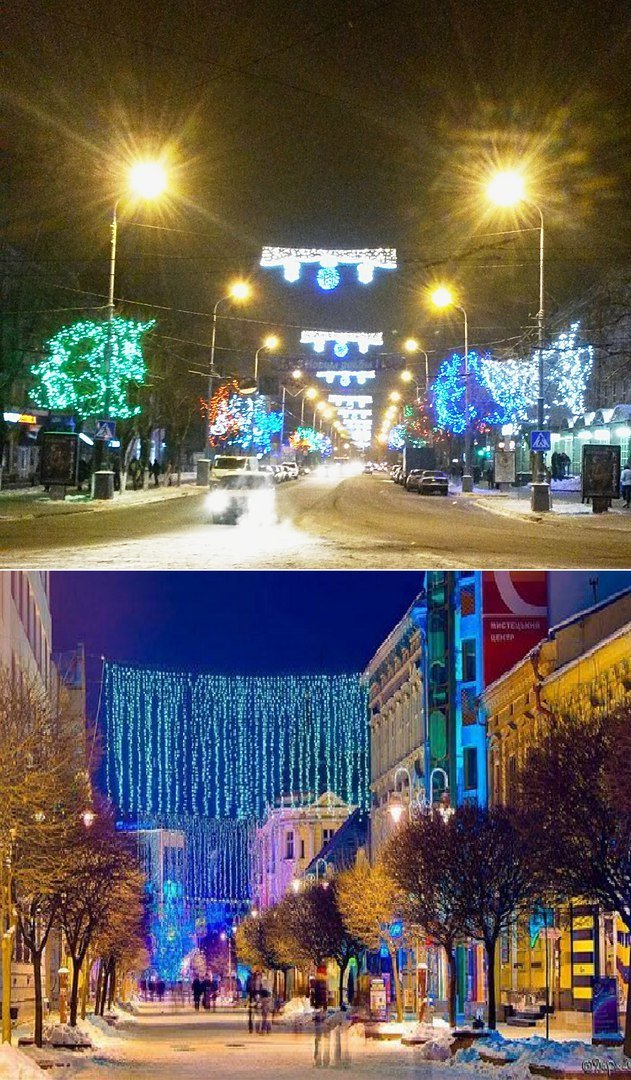Мариуполь во всей Украине, фото-14