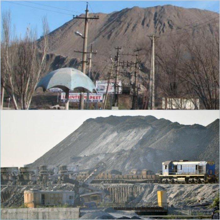 Мариуполь во всей Украине, фото-10