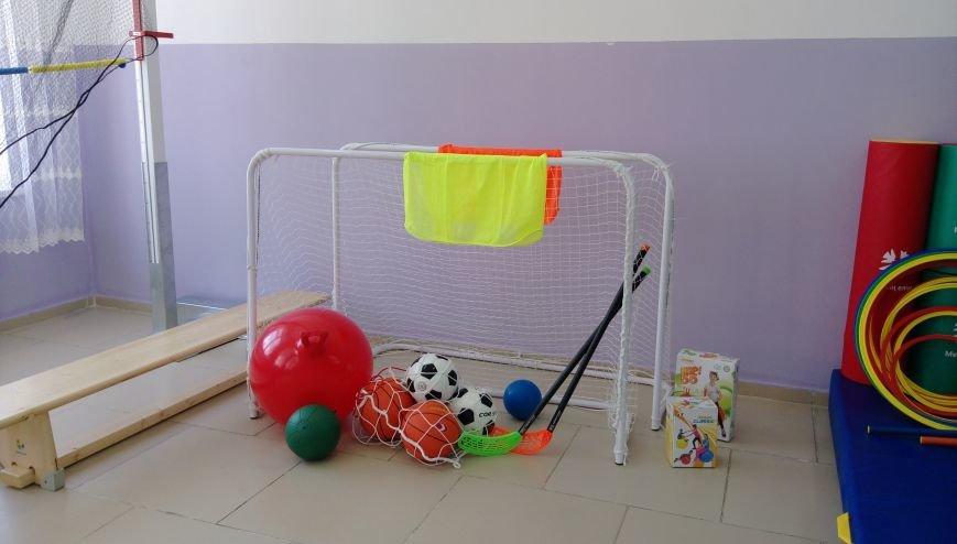 50 школ Мангистау получили спортивный инвентарь, фото-13