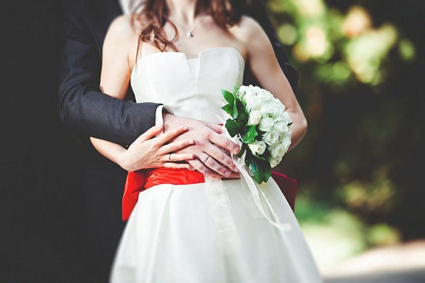 Интенсив для свадебных организаторов, 5 июня в Fabrika.space, фото-1