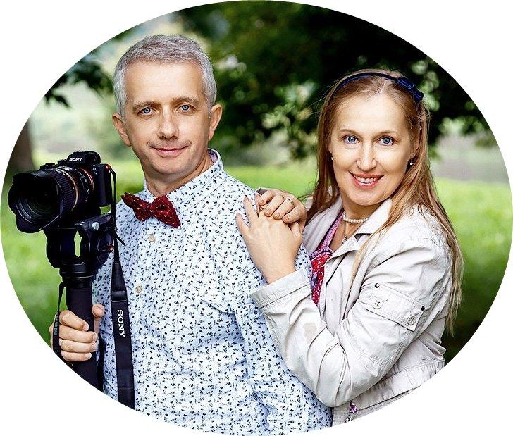 «Не спешите в ресторан», или Как сыграть идеальную свадьбу? Советы ведущего, фотографа и видеографа, фото-4