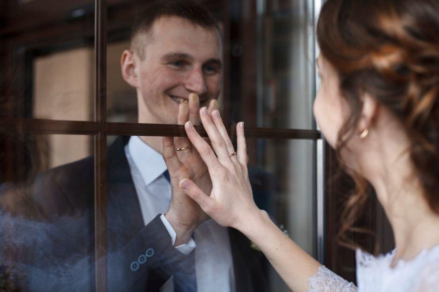 «Не спешите в ресторан», или Как сыграть идеальную свадьбу? Советы ведущего, фотографа и видеографа, фото-3